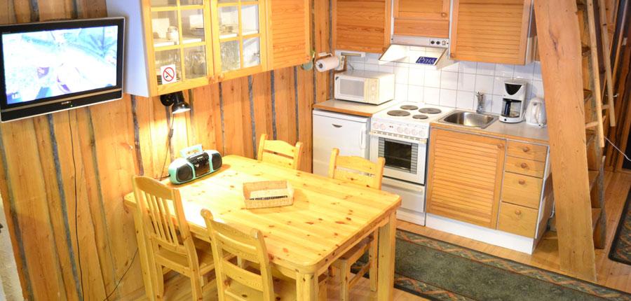 finland_lapland_pyhä_Log_Cabins _(3 stars)_2_room_mezzanine_superior_cabin_kitchen.jpg